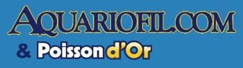 Aquariofil.com
